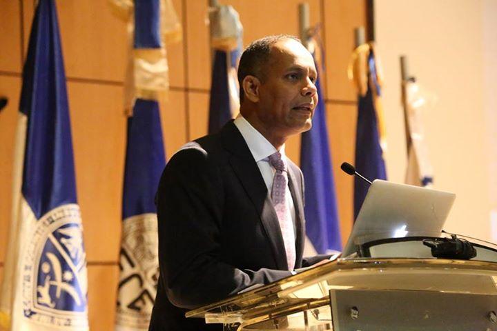 Convocan Mesa del Diálogo del PLD en New York; Armando García dictará conferencia