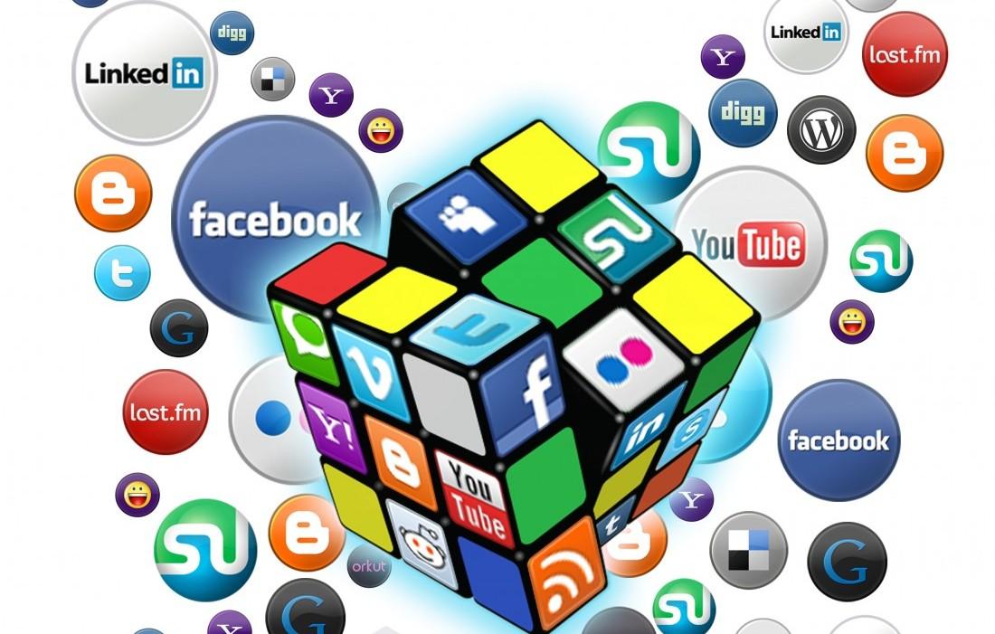 4 claves sobre las reglas comunitarias de Facebook
