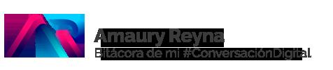 Amaury Reyna Liberato