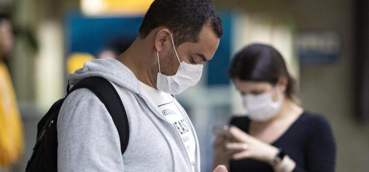 El gran reto del comercio en tiempos de Coronavirus